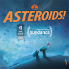 ASTEROIDS! Holiday Sneak Peek