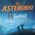 ASTEROIDS! Full Release file APK for Gaming PC/PS3/PS4 Smart TV