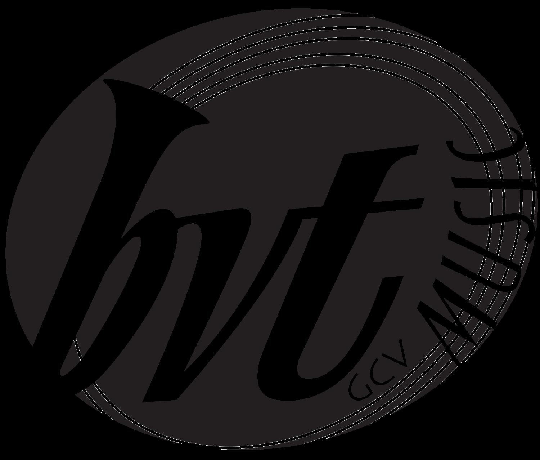 BVT Music