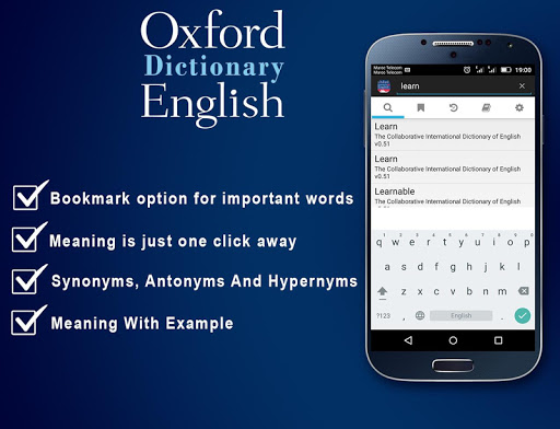 oxford english dictionary on cd-rom 4.0 free download