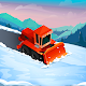 Clean The Roads for PC-Windows 7,8,10 and Mac