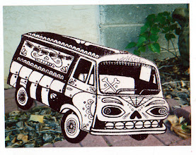 Photo: Mail Art 366, Day 67, Card 67g