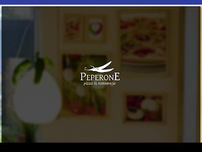 Download Peperone For PC Windows and Mac apk screenshot 6