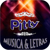Pitty Musica Letras