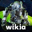 Fandom: Titanfall 2 icon