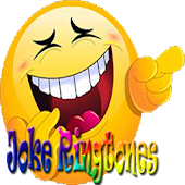 Free Funny and Joke Ringtones