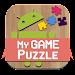 MyGame Puzzle APK