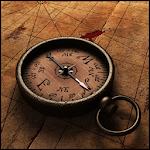 Lost Legacy: Demo 1.0.8