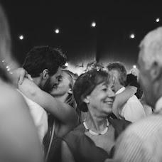 Wedding photographer Carmela Producciones (carmelaproducci). Photo of 16.07.2014