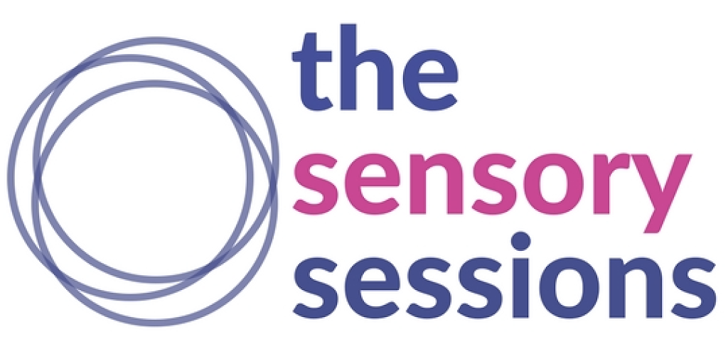 sensory sessions logo
