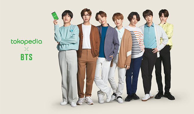 bts photographer tokopedia