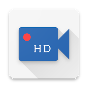 Screenshot and Recorder HD