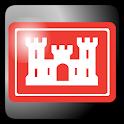USACE Tulsa icon