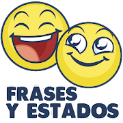 Quotes and status in spanish