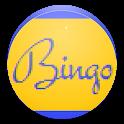 Bingo App Pro icon