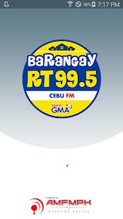 Barangay RT Cebu - náhled