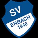 SV Erbach Handball icon