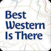 2015 Best Western Convention