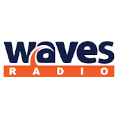 Waves Radio Official