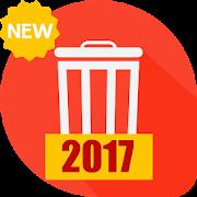 Bloatware Remover VIP [Clean bloat] - 50% OFF