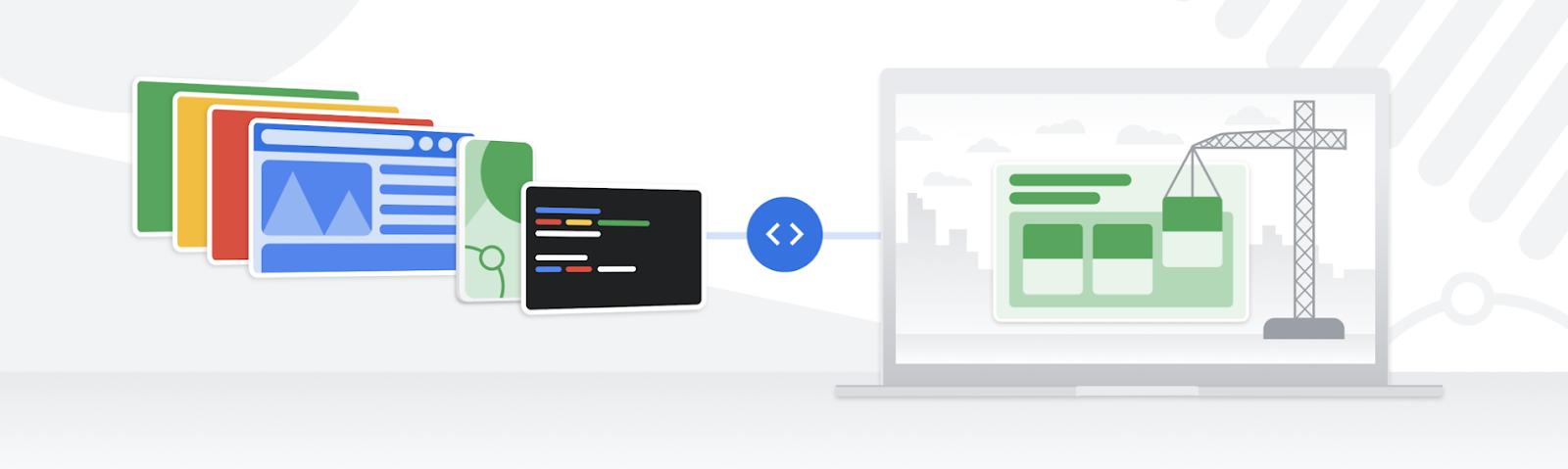 ChromeOS.dev — A blueprint to build world-class apps and games for Chrome OS