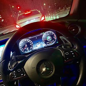 Eクラス セダン  W213型 E200 アバンギャルドスポーツのカスタム事例画像 さだひろさんの2019年08月18日22:57の投稿