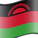 Malawi Independence Wallpapers icon