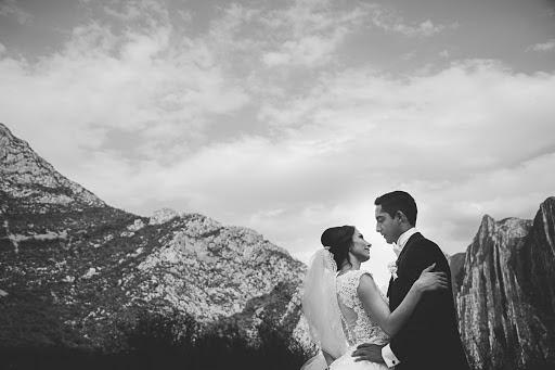 Fotógrafo de bodas Delia Cerda (deliacerda). Foto del 14.06.2016