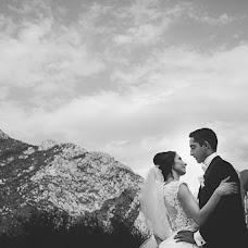 Wedding photographer Delia Cerda (deliacerda). Photo of 14.06.2016