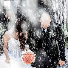 Wedding photographer Vito Arena (salentofotoeven). Photo of 20.02.2017