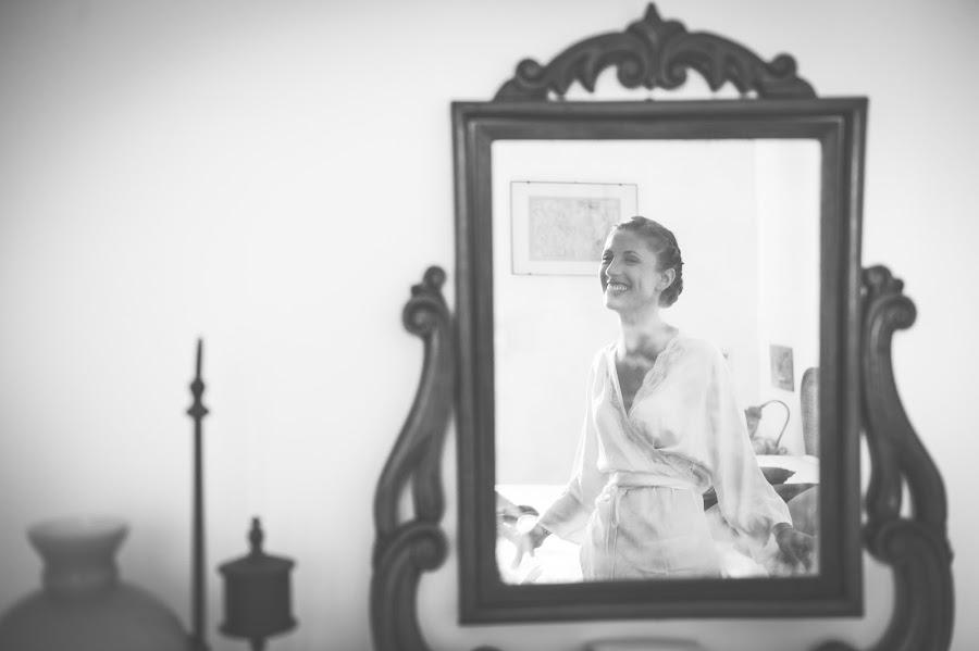 Wedding photographer Veronica Onofri (veronicaonofri). Photo of 19.02.2016