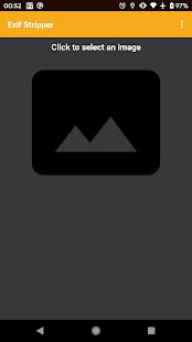 App Exif Stripper APK for Windows Phone