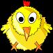 Chicken Egg story free