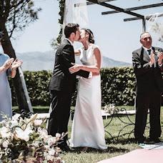 Fotógrafo de bodas Carlos Lucca (carloslucca). Foto del 17.11.2016