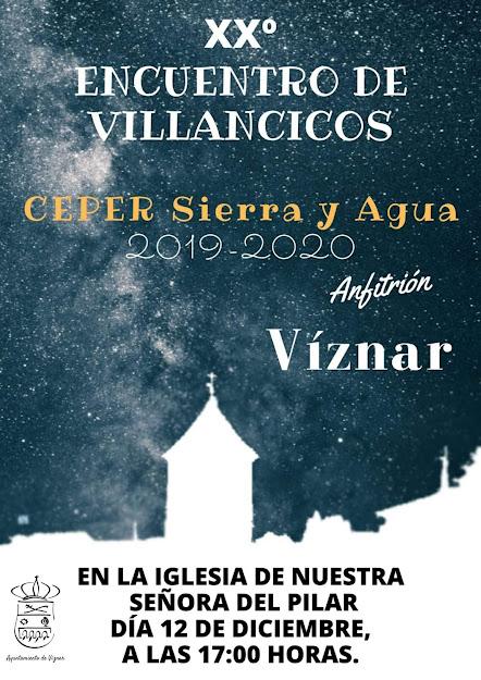 VillancicosViznar2019