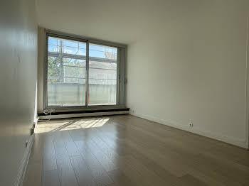 Studio 32,48 m2