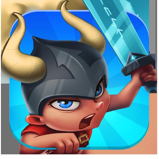 Kidarian Adventures - action platform game (Unreleased)