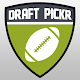 Draft Pickr - How Many Draft Picks Can You Predict Download on Windows