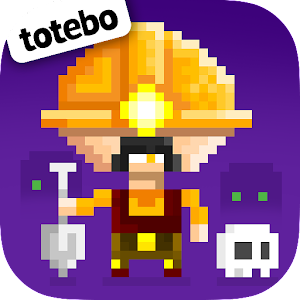 Miner Z for PC and MAC