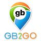 GB2GO