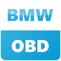 Deep OBD for BMW icon