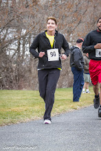 Photo: Find Your Greatness 5K Run/Walk Riverfront Trail  Download: http://photos.garypaulson.net/p620009788/e56f6d62e