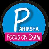 Pariksha