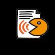 Voice Notebook game APK