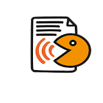 Voice Notebook Icon