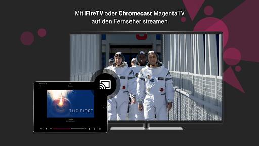 MagentaTV screenshot 9