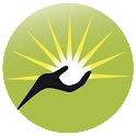 UMEME MOBILE icon