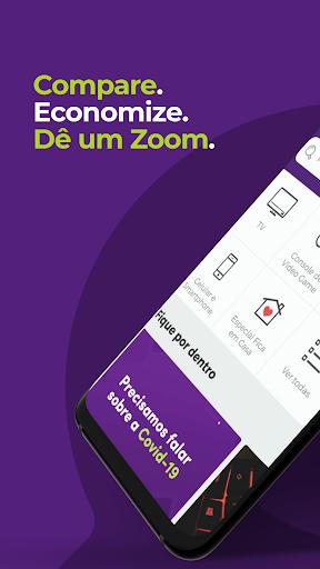Zoom - Comparar Ofertas e Comprar em Lojas Online Apk 2