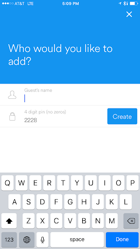 免費下載遊戲APP|Tiny Doorman app開箱文|APP開箱王