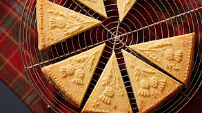 Cookies of Great Britain thumbnail